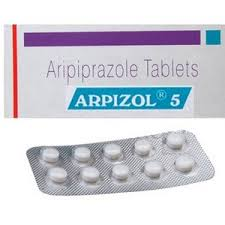 arpizol5mg