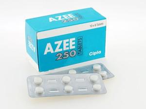 azee250mg