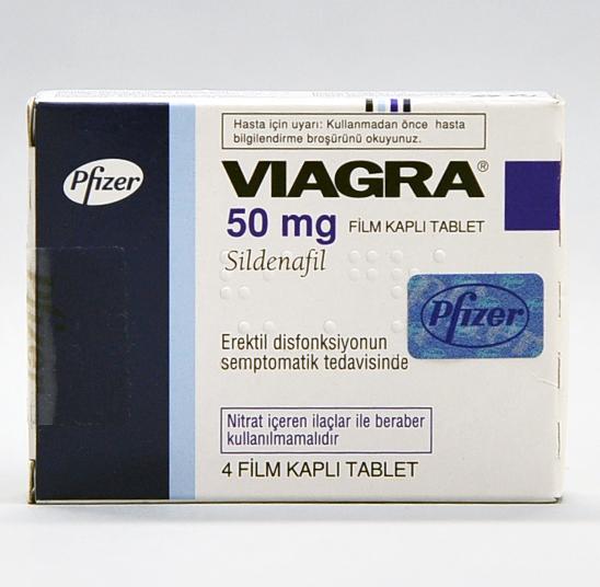 viagra50mg