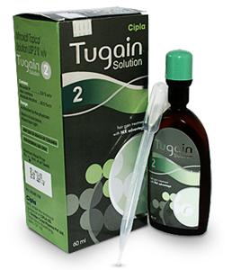 ツゲイン2%(tugain)の個人輸入