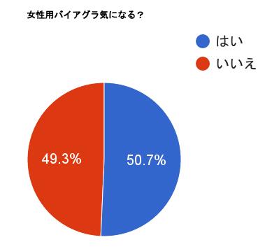 image-(8)