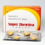 super_zhewitra_l-e1441878101337