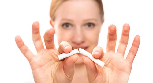 禁煙薬チャンピックス