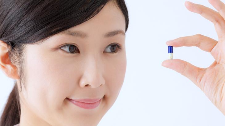 【アモバンの個人輸入が違法へ】アモバンの代わりになる代替薬ってどう?