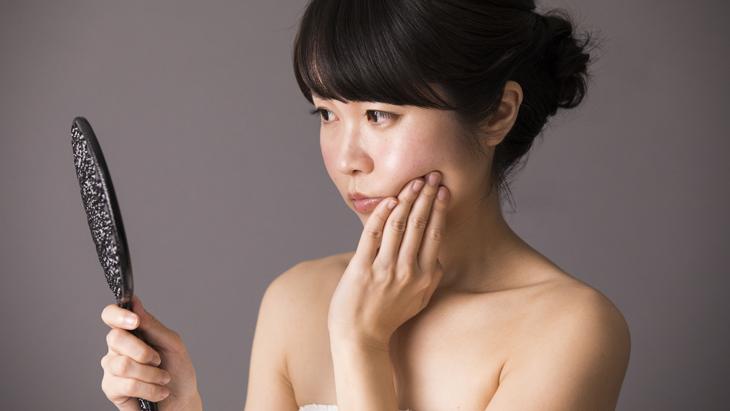 万が一の避妊薬とは違う、美容のピル