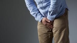 勃起を維持するための薬『バイアグラ』普段より硬い状態を持続できる
