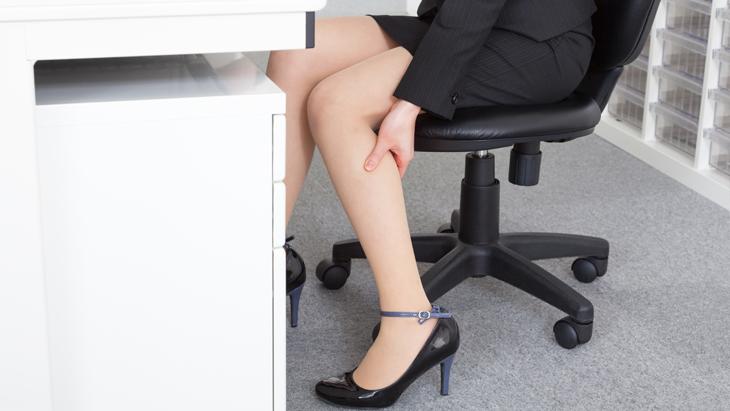 なぜ、足や顔のむくみ解消に利尿薬が効果的なのか?その理由を解説