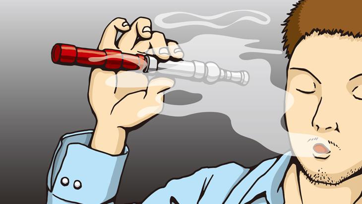 パイポに禁煙効果はほぼなし!でも禁煙は2008年に登場した新薬でできる!