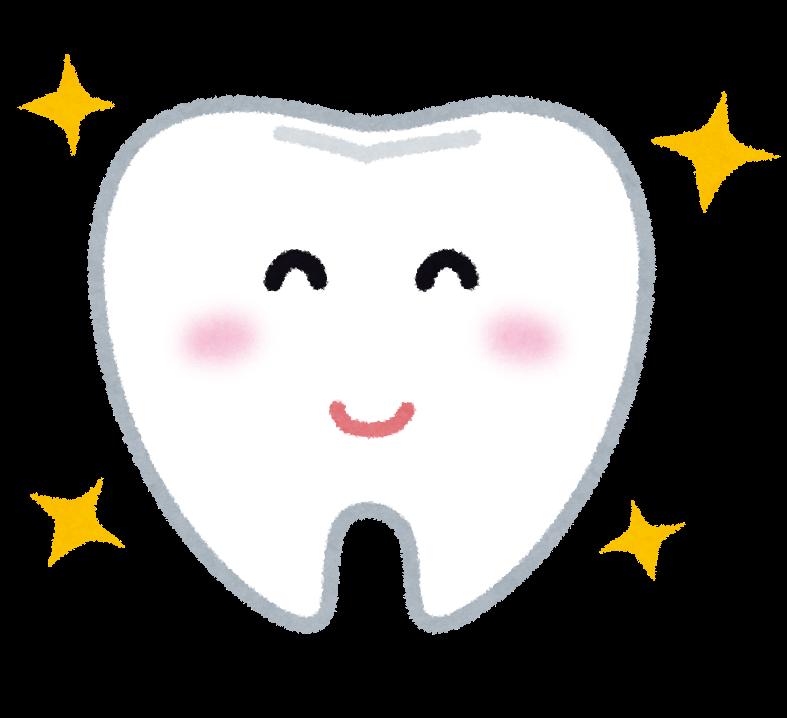 歯周病を治す為には?