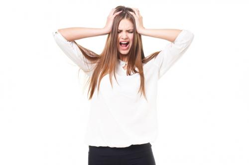 PTSD(心的外傷後ストレス障害)は通販購入で治療が可能だった?