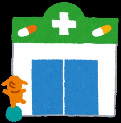 うつ病の薬に似た薬なら市販されている?