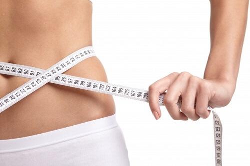 ダイエット医薬品の中で副作用の少ない痩せ薬2選と副作用の対処法